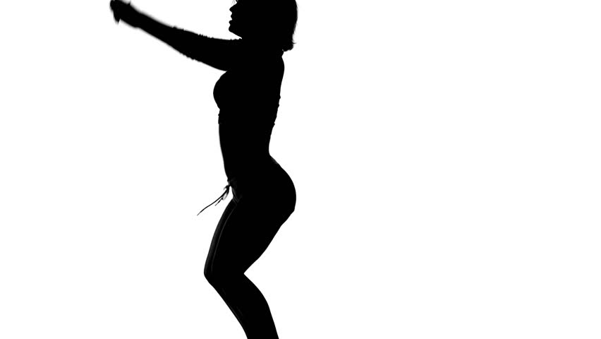 852x480 Exotic Dancer 1080p Stock Footage Video 559243 Shutterstock
