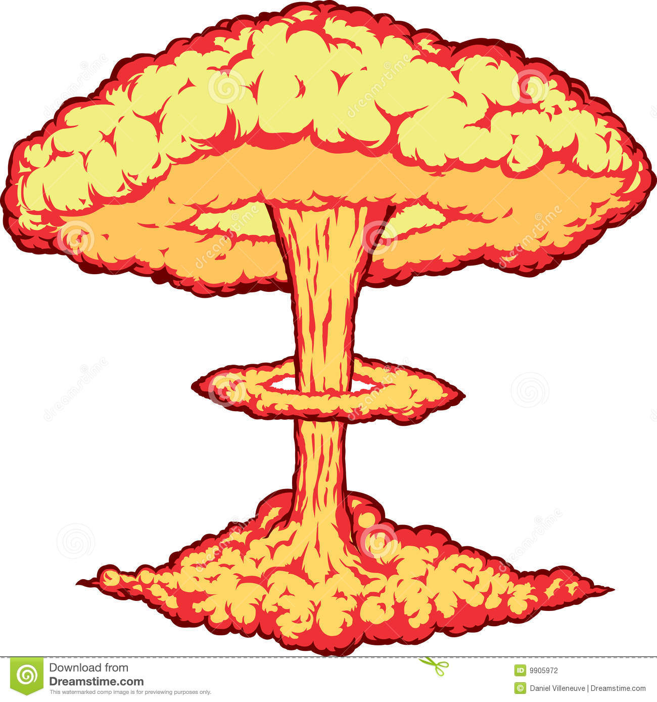 1300x1388 Nuclear Explosion Clipart Silhouette Many Interesting Cliparts