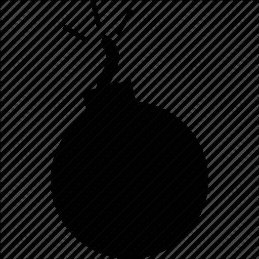 512x512 Bomb, Error, Explosion, Mistake Icon Icon Search Engine