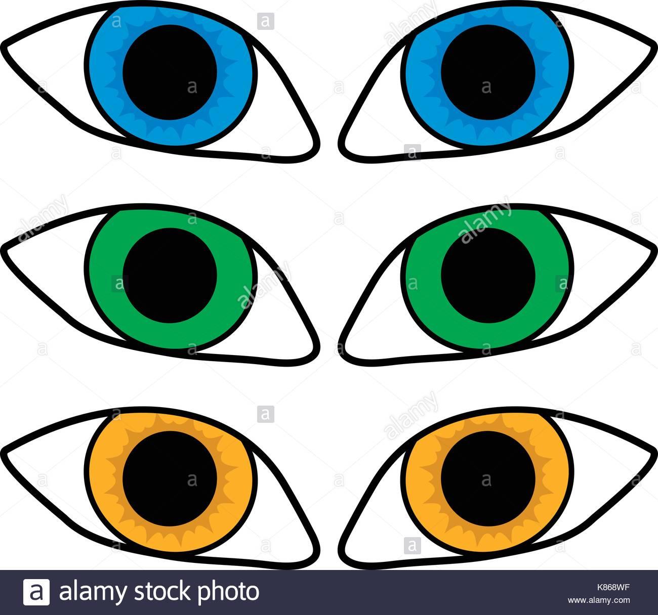 1300x1216 Eye Silhouette Vector Symbol Icon Design. Beautiful Illustration