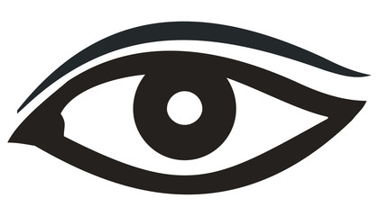 eye silhouette vector at getdrawings com free for personal use eye rh getdrawings com vector eyelashes vector eye centre calgary