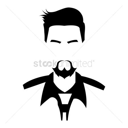 450x450 Free Brow Stock Vectors Stockunlimited