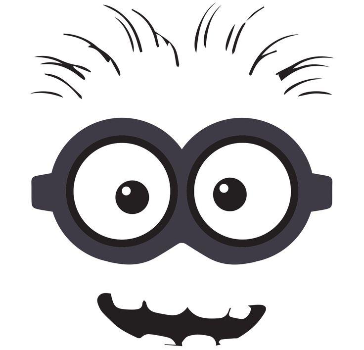 eyes silhouette at getdrawings com free for personal use eyes rh getdrawings com