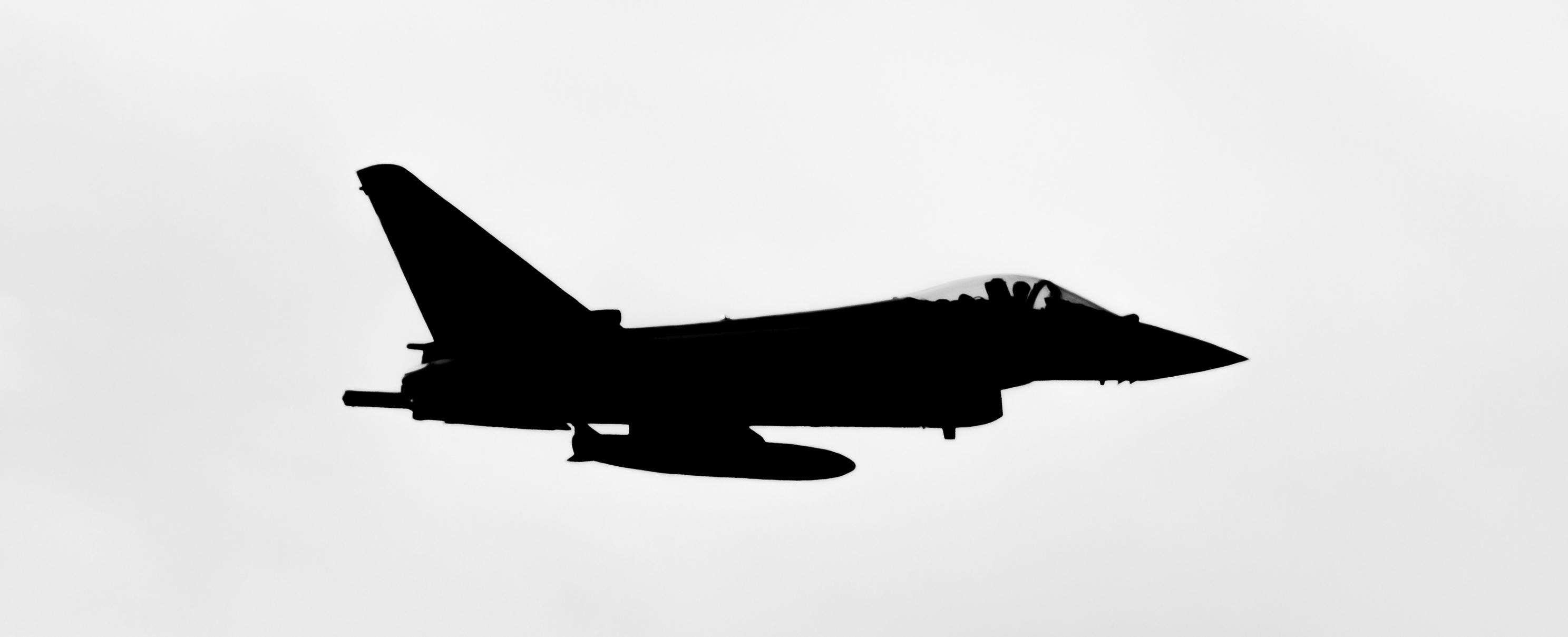 2975x1209 Fileeurofighter Typhoon Silhouette.jpg