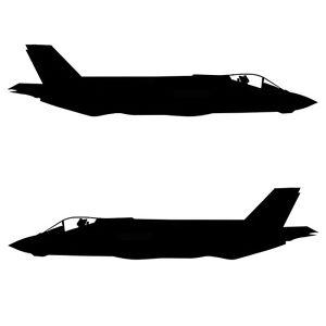 300x300 Lockheed Martin F 35c Lightning