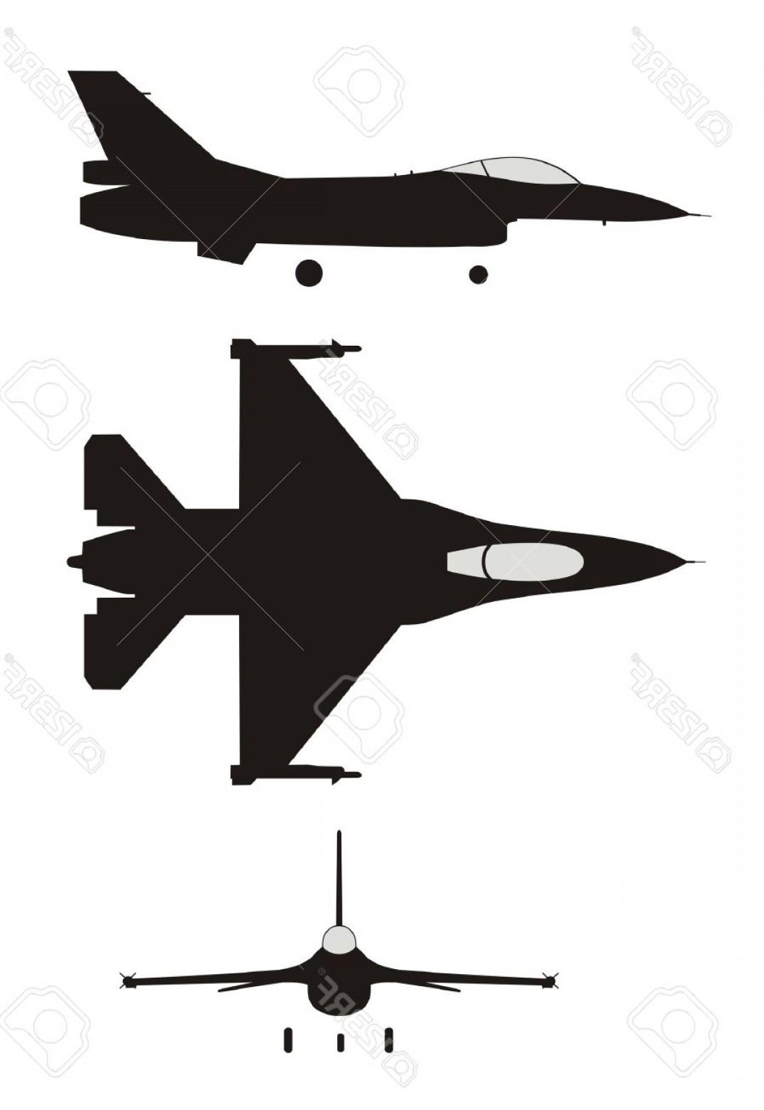 1074x1560 Vector Jet Fighter Createmepink