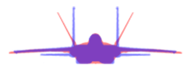 395x147 Why Is 5g Fighters So Much Heavier Than 4gs