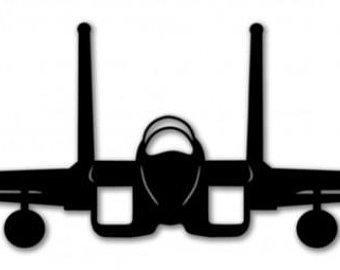 340x270 Navy Fighter Etsy
