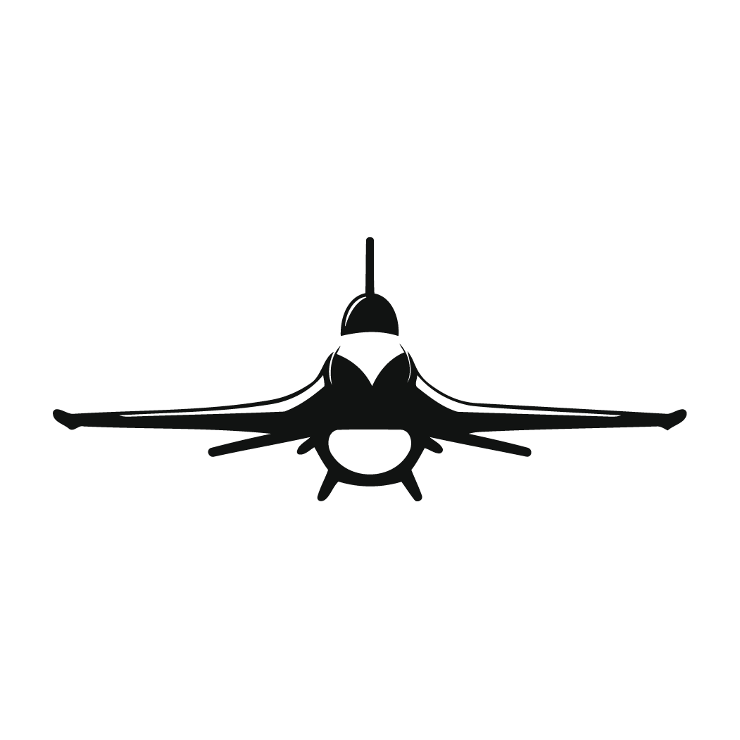 1051x1051 Aircraft Archives