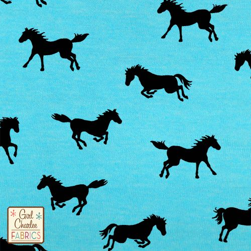 500x500 165 Best Fabric Images On Fabrics, Jersey Knits