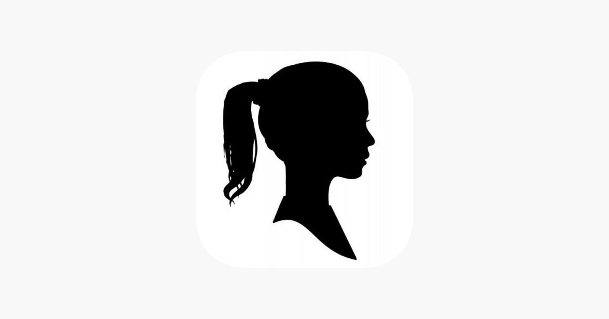 1200x630 Silhouette App On The App Store