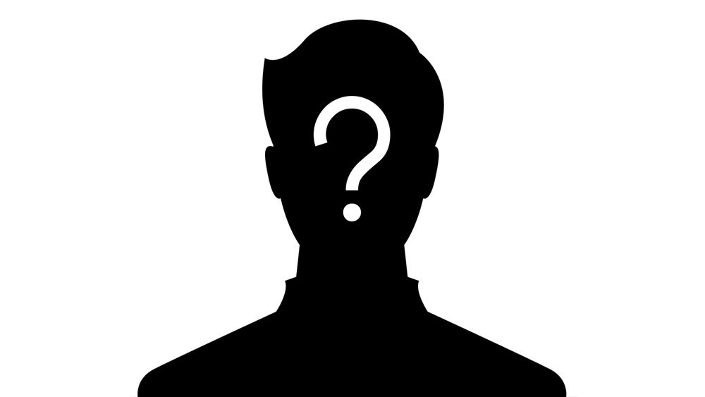1000x563 Question Mark Clipart Silhouette