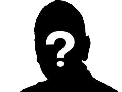 400x300 Rnc Mystery Speaker Is It Clint Eastwood