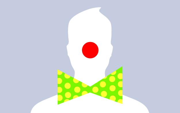 625x394 Default Profile Picture
