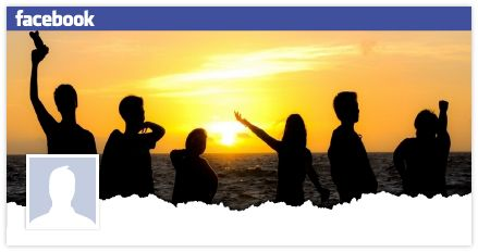 439x232 First Birthday Photography Idea, Facebook Cover Photo Idea