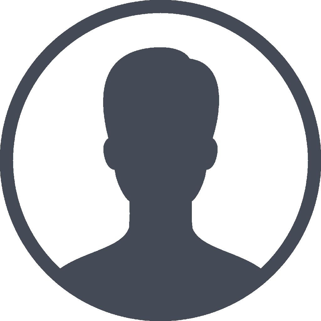 1024x1024 Computer Icons User Profile Male