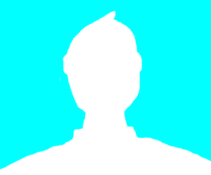 300x250 Draw Your Avatar, Cause Possible Drama!