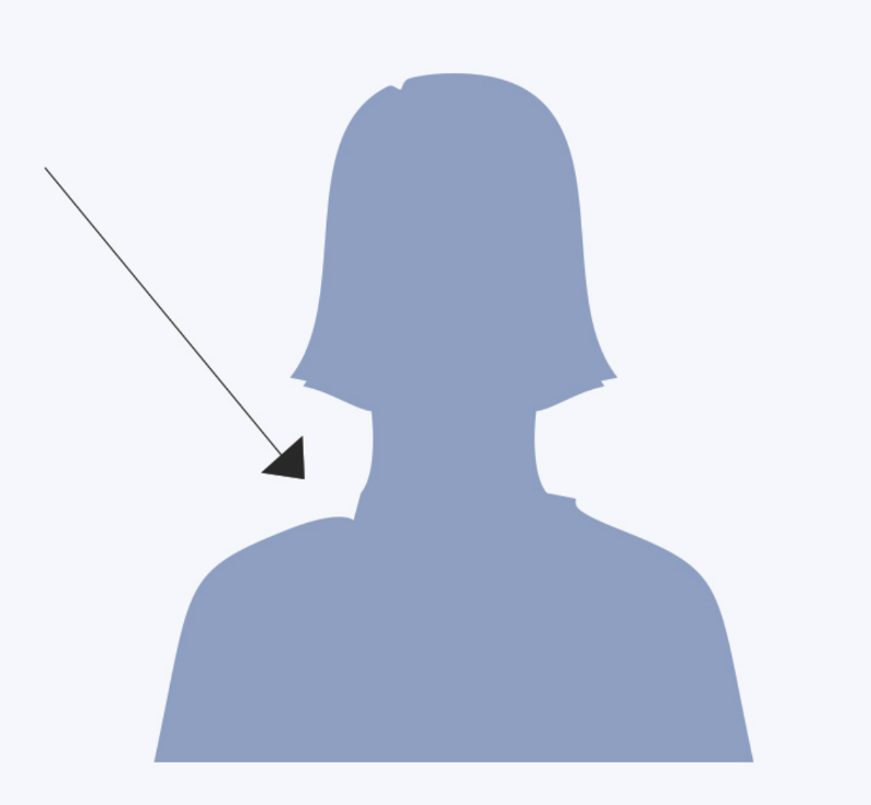 800x739 How We Changed The Facebook Friends Icon Facebook Design Medium