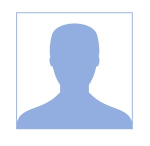 300x291 Linkedin Profile Pictures What Not To Do Linkedin Tips