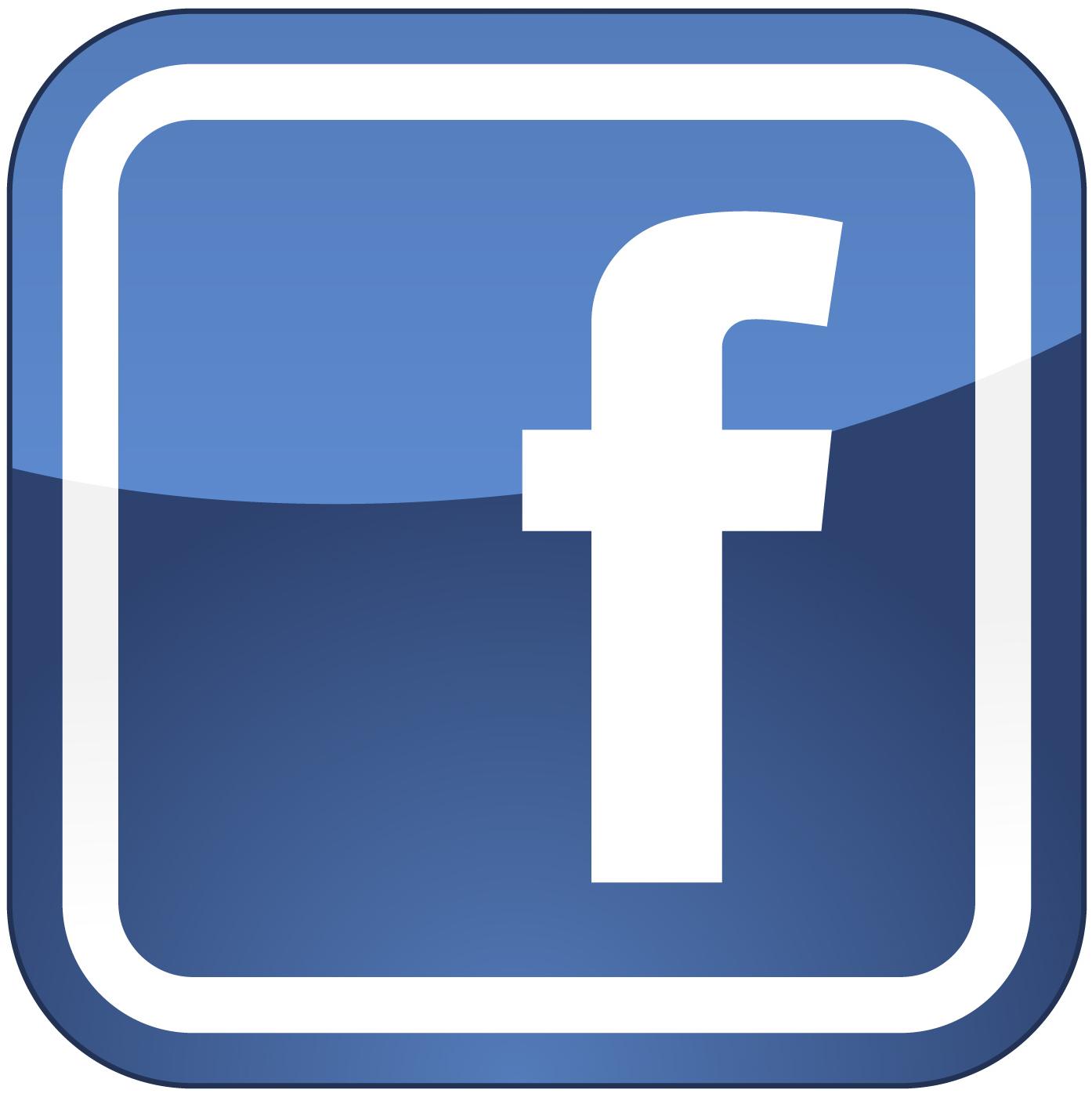 1394x1400 Facebook Logo