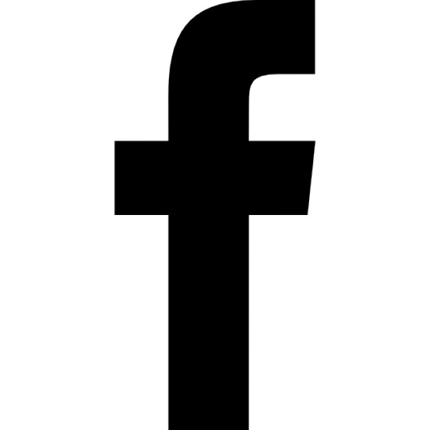 facebook silhouette icon at getdrawings com free for personal use rh getdrawings com facebook vector art facebook vector art