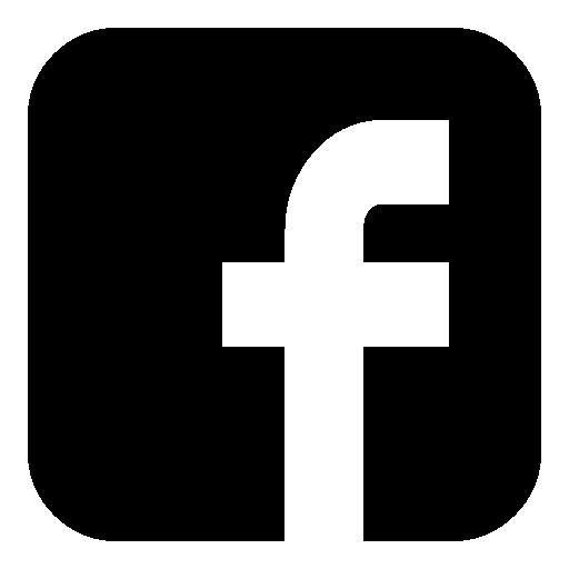 512x512 Facebook Logo Free Icon Cricut Cricut