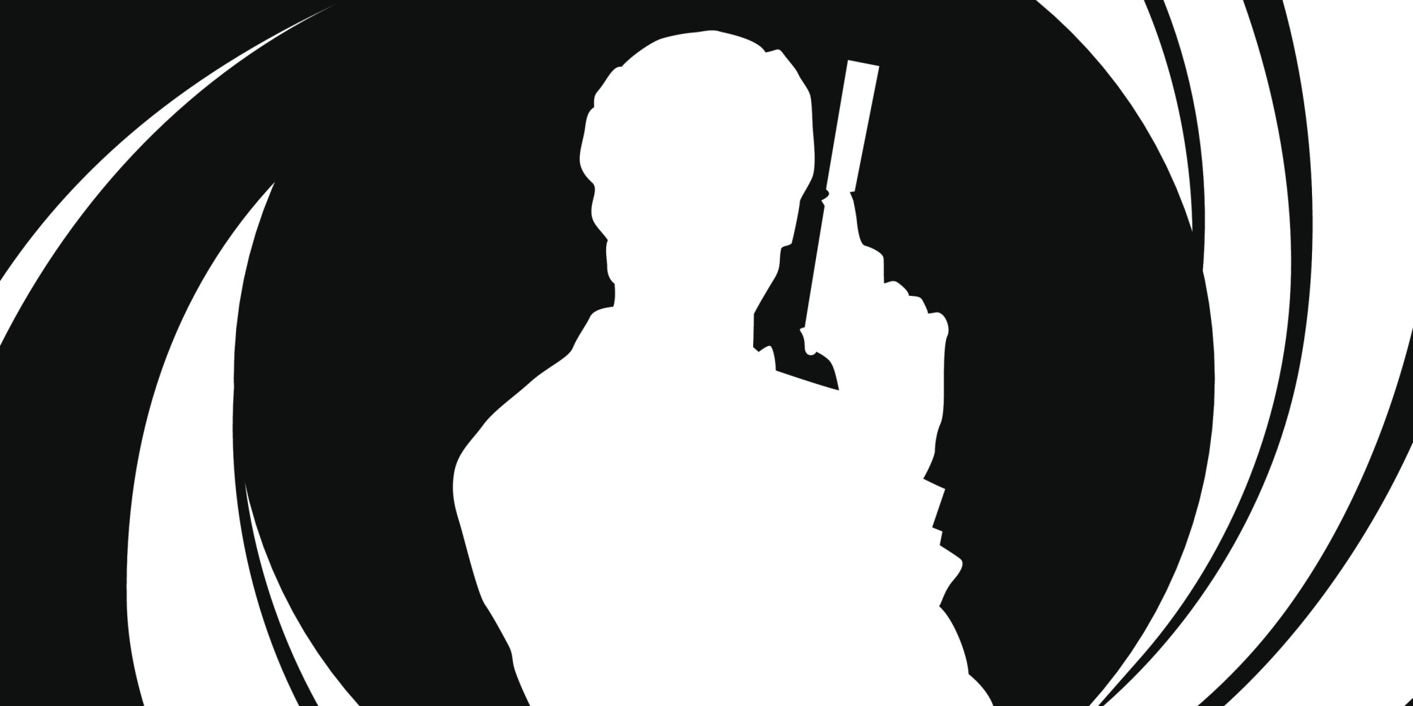 Facebook Silhouette Profile Pictures