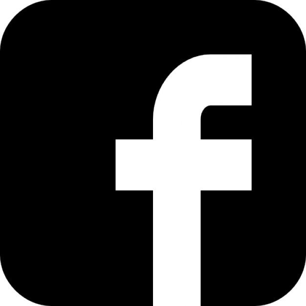 626x626 Facebook Logo Icons Free Download