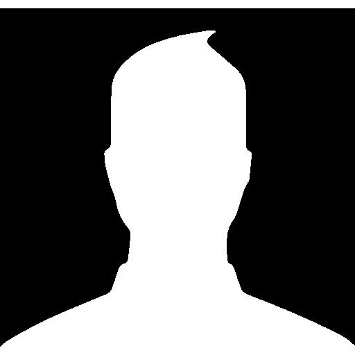 512x512 Male User Profile Picture