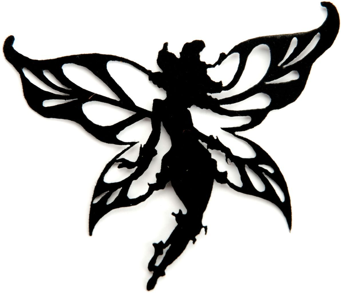1192x1024 Disney Fairies Iron On Appliques Lily Silhouette I Could Make