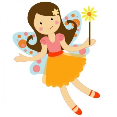 fairy silhouette clip art free at getdrawings com free for rh getdrawings com fee clipart red arrow with black outline free clipart for teachers
