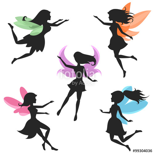 fairy silhouette clip art free at getdrawings com free for rh getdrawings com ferry clip art free fairy clipart free images