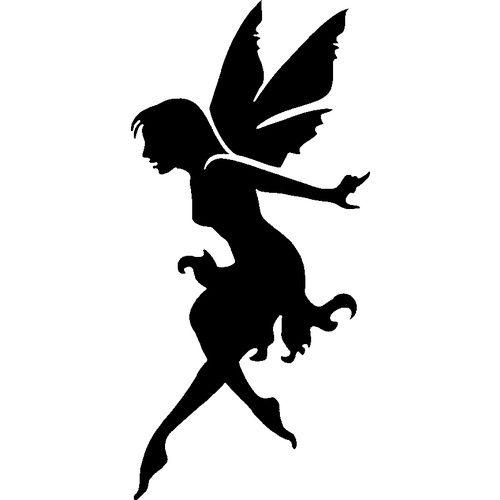 500x500 41 Best Melek Peri 2 Images On Fairy