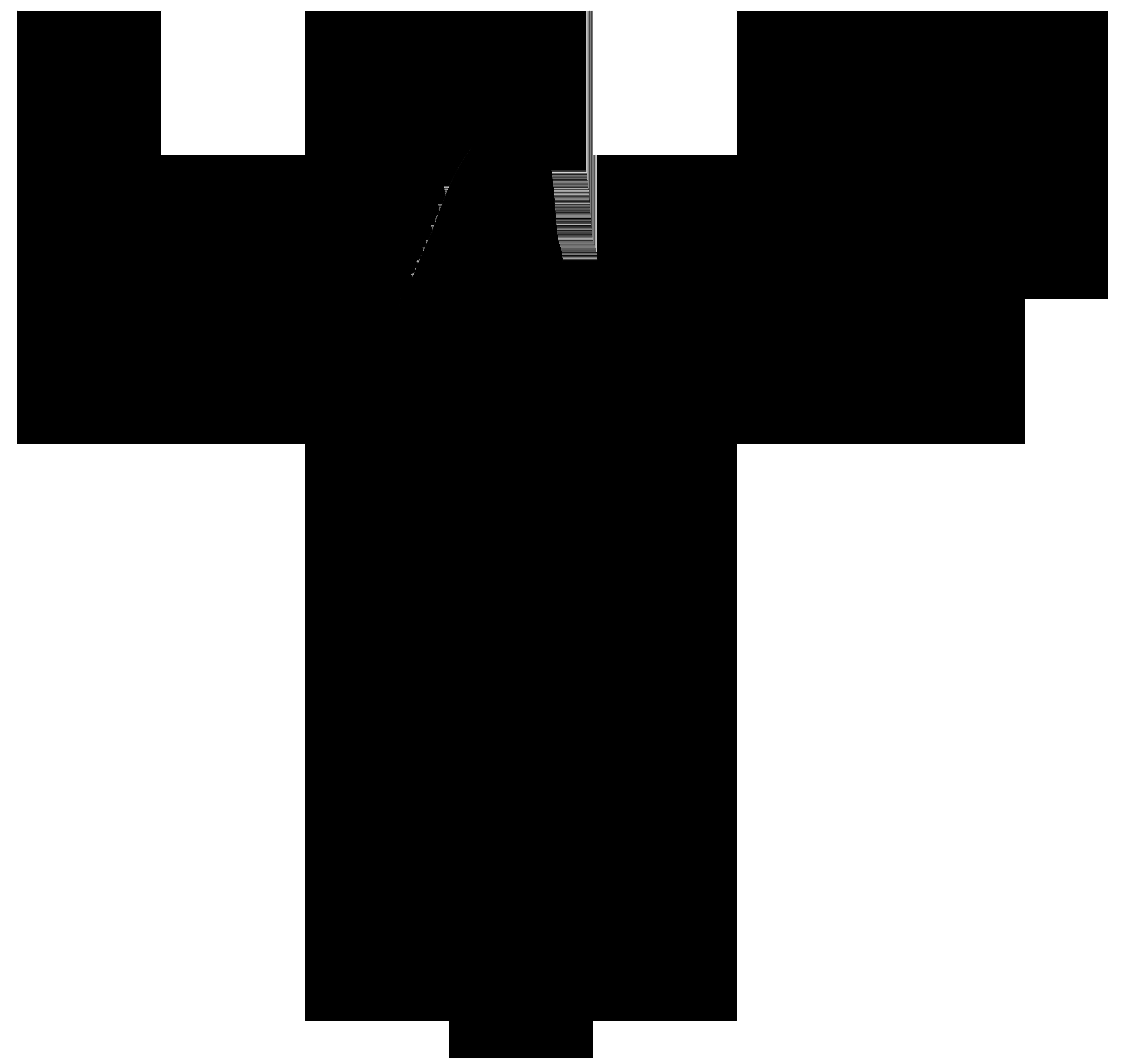 8000x7574 Fairy Silhouette Png Transparent Clip Art Imageu200b Gallery