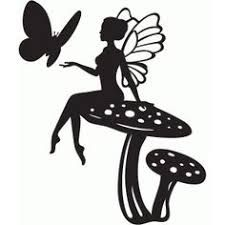 225x225 Image Result For Fairy Silhouette Sprites, Nymphs And Pixies