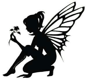 300x279 Pin By Liza Dinata On Papercutting Fairy