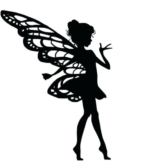 550x550 Printable Fairy Fairies Coloring Pages Also Free Printable Fairy