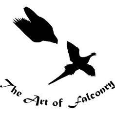 236x236 Peregrine Falcon Silhouette Tattoo Inspiration