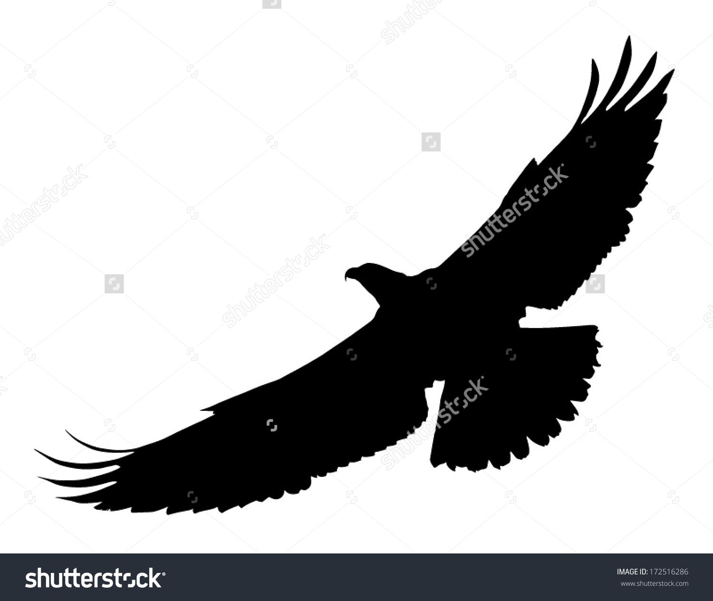 1500x1264 Clipart Bird Of Prey Free Vector Graphic Falcon Raptor Lemonize