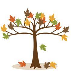 236x236 Freebie Of The Day! Autumn Crow Modelsku Autumncrow091016
