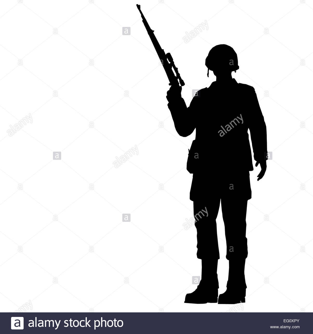 1300x1390 Soldier In Silhouette Stock Photos Amp Soldier In Silhouette Stock