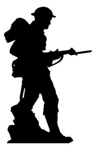 320x500 Tararua District Council