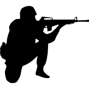 300x300 Soldier Clipart Ww1 Soldier