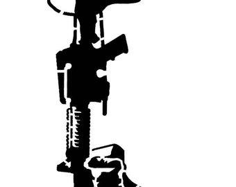 340x270 Military Stencils Etsy