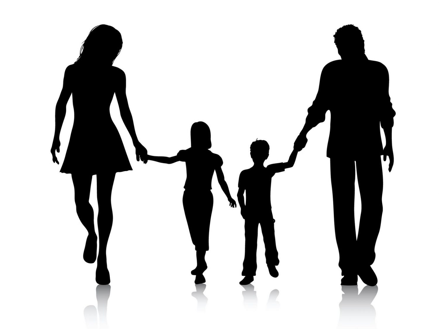 1500x1125 Ct Marriage And Family Rates Decline While We Fund Anti Family