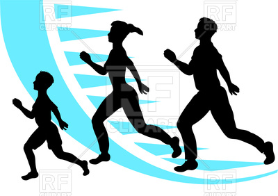 400x282 Jogging
