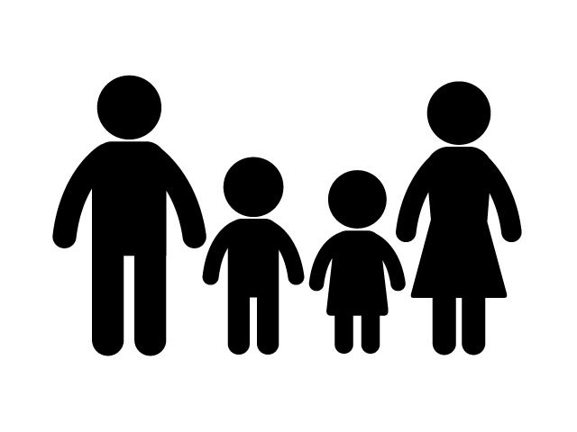 640x480 Family