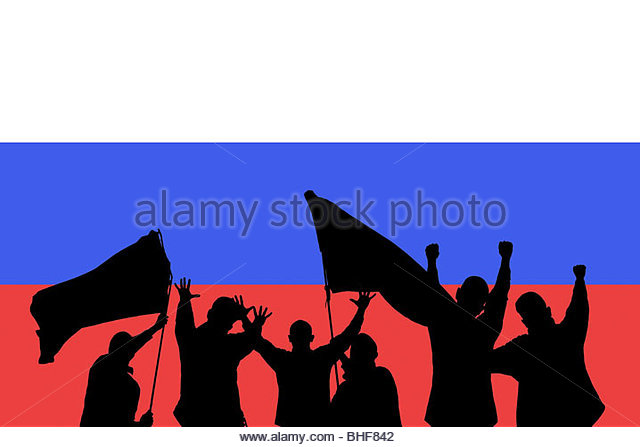 640x447 Silhouette From Sport Fans In Stock Photos Amp Silhouette From Sport