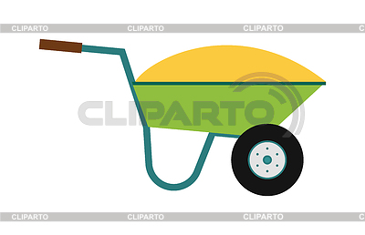 400x258 Agricultural Machinery Stock Photos And Vektor Eps Clipart