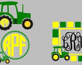 340x270 Farm Tractor Svg Farm Life Svg Transport Svg Farmer Svg Files